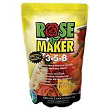 Organic Lab Rose Maker Fertilizer Soil Conditioner