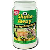 Shake Away Coyote Urine Granules 5 lbs