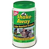 Shake Away Fox Urine Granules 5lb
