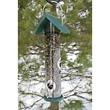 Woodlink Audubon Going Green Mixed Seed Feeder