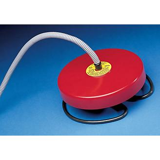 API Floating Heater Pond Deicer With Cord