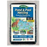 Dalen Pond Netting Mesh