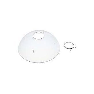 Droll Yankee Seattle Rain Guard Dome