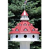 Hotel California Purple Martin Bird House