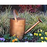 Griffith Creek Copper Metal Watering Can