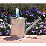 Griffith Creek Galvanized Watering Can
