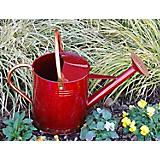 Griffith Creek Red Deluxe Watering Can