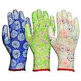 Bellingham Womens Exceptionally Cool Gloves