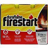 Duraflame Firestarter 4.5oz 12 Pack