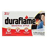 Duraflame Original Style Fire Log 2.5lb 6 Pack