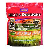 Heat and Drought Grass Seed 3lb