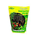 Jiffy Orgainc Seed Start Mix 16 Quart