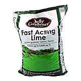 Jolly Gardner Fast Acting Lime 5000 Sq Ft
