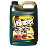 Molasses 1 Gallon