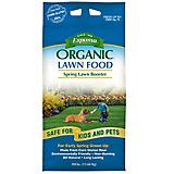 Espoma Organic Lawn Booster 30lb