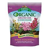 Espoma Organic Orchid Mix 4qt