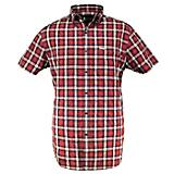 Outback Mens Carter Performance Shirt Large
