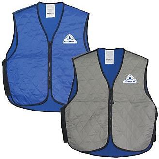 Techniche HyperKewl Cooling Sport Vest Adult
