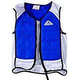 Techniche Hybrid Cooling Sports Vest