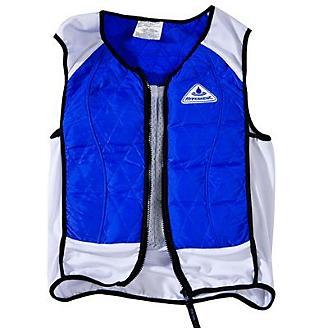 Techniche Hybrid Cooling Sports Vest