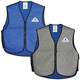 Techniche HyperKewl Cool Kids Sport Vest 10-12