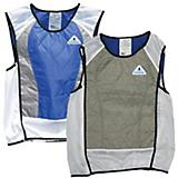 Techniche HyperKewl Cool Ultra Sports Vest