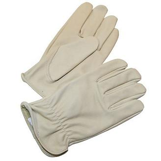 Bellingham Mens Insulated Leather Driver Glove