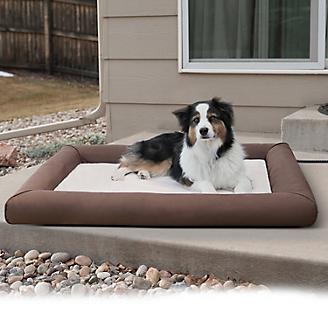 KH Mfg Lectro-Soft Outdoor Heated Bed