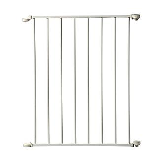 Command by Kidco Custom Fit Pet Gate Extension
