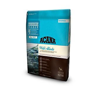 ACANA Regionals Wild Atlantic Dry Dog Food