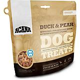 ACANA Duck and Pear Singles Dog Treat
