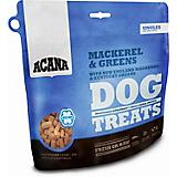 ACANA Mackerel and Greens Singles Dog Treat