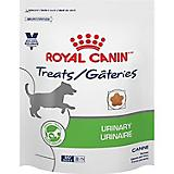 Royal Canin Urinary Canine Treats