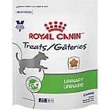 Royal Canin Urinary Canine Treats