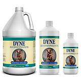 DYNE High Calorie Dog Supplement