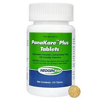 Panakare Plus