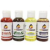 Vitawag All Natural Super Dog Cat Supplement