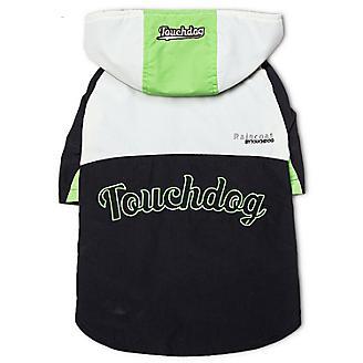 Touchdog Mount Pinnacle Pet Ski Jacket