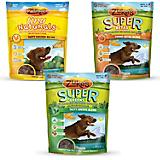 Zukes Supers Dog Treat