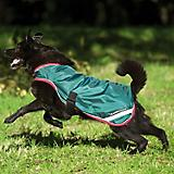 Rambo Waterproof Dog Blanket 100g