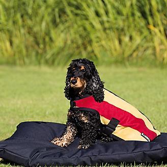 Rambo Deluxe Dog Blanket