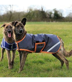 Amigo Dog Blanket 100g - Dog.com