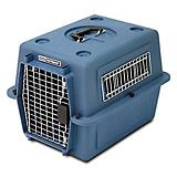 Petmate Fashion Vari-Kennel for Dogs up to 15lbs
