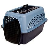 Petmate Medium 2-Door Top Load Pet Kennel