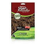 SmartNaturals Meaty Dog Treat
