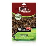 SmartNaturals Meaty Dog Treat