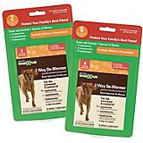 Worm X Plus 7-Way Dewormer Large Dog