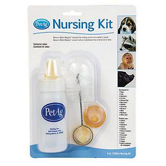 Pet Ag Nurser Kit