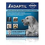 Adaptil Diffuser Plug In Starter Kit for Dogs