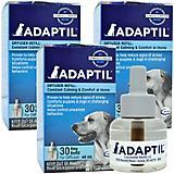 Adaptil Diffuser Refill-48 ml Refill
